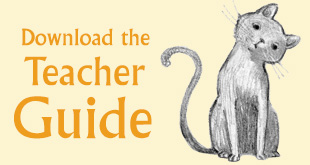 Download the Teacher Guide